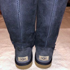 UGG Women's Classic Tall ll Boot